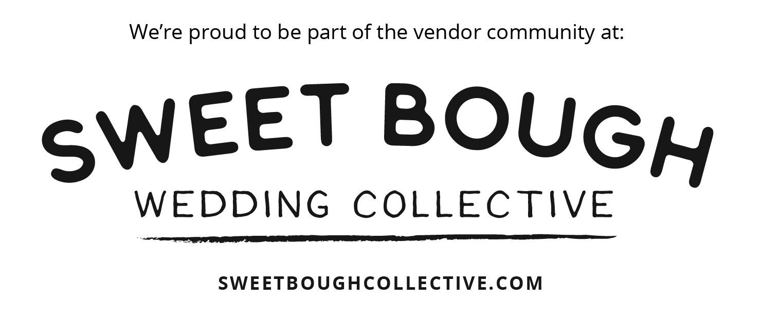 sweetbough-communitylogo